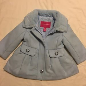 6ba5afcb3e21 London Fog Jackets   Coats